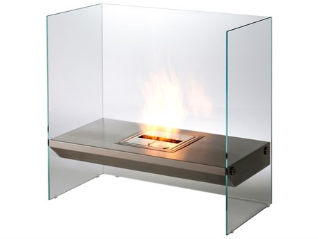 EcoSmart Fire Igloo Fireplace