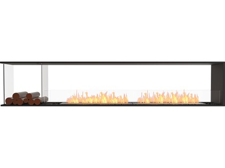 EcoSmart Fire Flex Fireboxes - Peninsula Fireplace PatioLiving