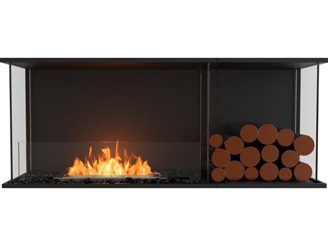 EcoSmart Fire Flex Fireboxes - Bay Fireplace PatioLiving