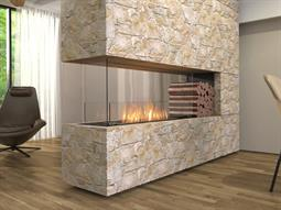 Flex Fireboxes - Peninsula