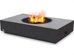 Ecosmart Fire Fire Pit Tables Category