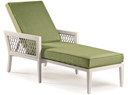 Eddie Bauer Chaise Lounges Category