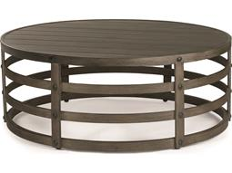 Eddie Bauer Coffee Tables Category