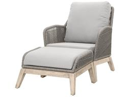 Essentials for Living Outdoor Lounge Sets Category