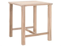 Essentials for Living Outdoor Bar Tables Category