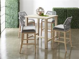 Essentials for Living Outdoor Dining Sets Category