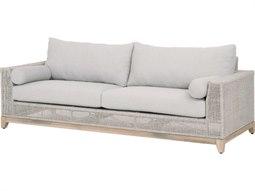 Essentials for Living Outdoor Sofas Category