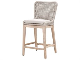 Essentials for Living Outdoor Counter Stools Category