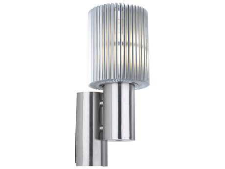 Eglo Maronello Aluminum Medium Outdoor Wall Light