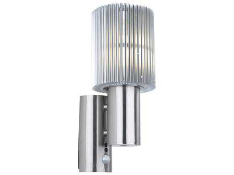Eglo Maronello Aluminum Large Outdoor Wall Light