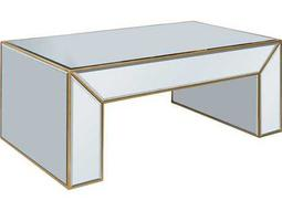 Elegant Lighting Living Room Tables Category