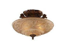 Elk Lighting Ceiling Lighting Category