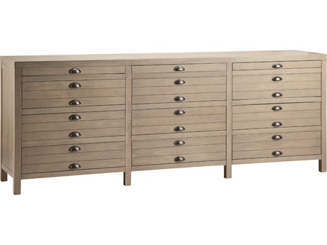 Elk Lighting Elise Rust 10 Wide Mini-Chandelier