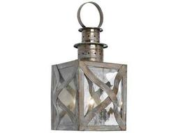 Elk Lighting Outdoor Lighting Category