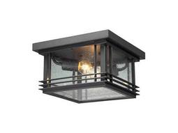 Elk Lighting Outdoor Ceiling Lighting Category