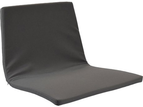 EMU Cantilever Lounge Chair Replacement Cushions