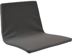EMU Replacement Cushions Category