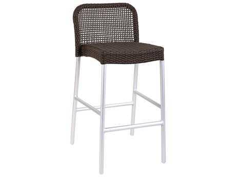 EMU Rita Aluminum Barstool