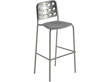 EMU Shot Steel Stacking Bar Stool (Sold in 4) EM172