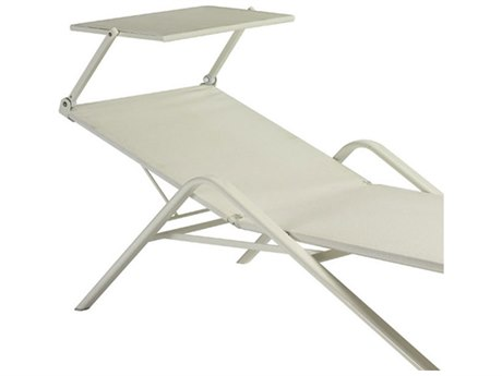 EMU Holly Chaise Sunshade Only