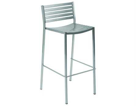 EMU Segno Steel Stacking Bar Stool (Sold in 4)