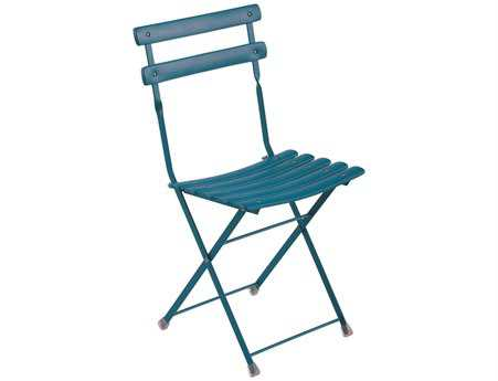 EMU Arc En Ciel Steel Folding Chair (Sold in 4)