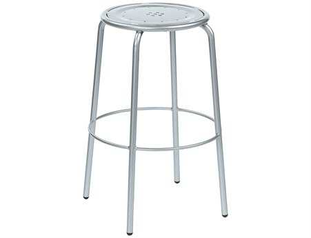 EMU Coupole Steel Stacking Bar Stool (Sold in 2)