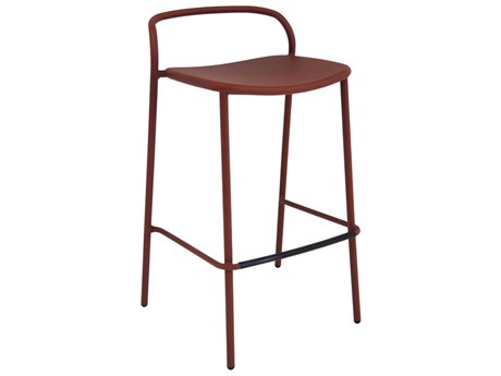 EMU Zoe Steel Bar Stool