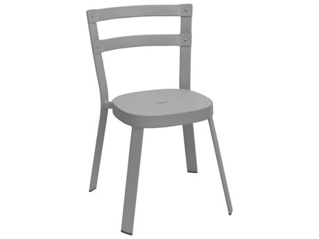 EMU Thor Steel Side Chair