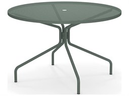 EMU Dining Tables Category
