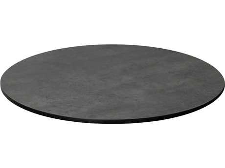 EMU Alf Melamine Resin 24 Round Table Top