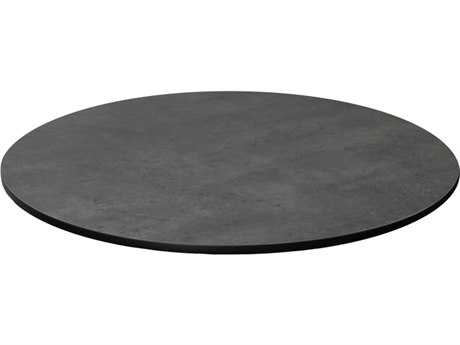 EMU Alf Melamine Resin 32 Round Table Top
