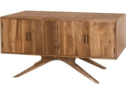 Elk Outdoor Console Tables Category