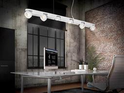Eurofase Lighting Acura Collection