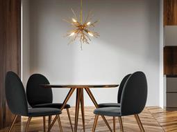 Eurofase Lighting Aberdeen Collection