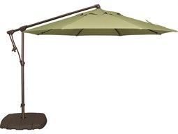 NonStock Sunbrella Umbrellas