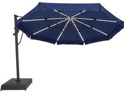 Nonstock Sunbrella Cantilever
