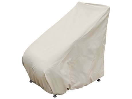 Treasure Garden Counter Height Chair Protective Cover PatioLiving