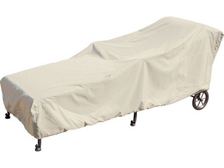 Treasure Garden Small Chaise Lounge Cover