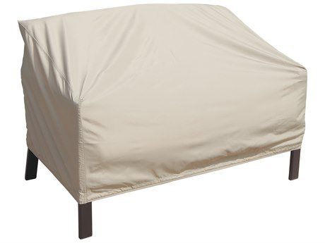 Treasure Garden Loveseat Glider Cover EXCP122
