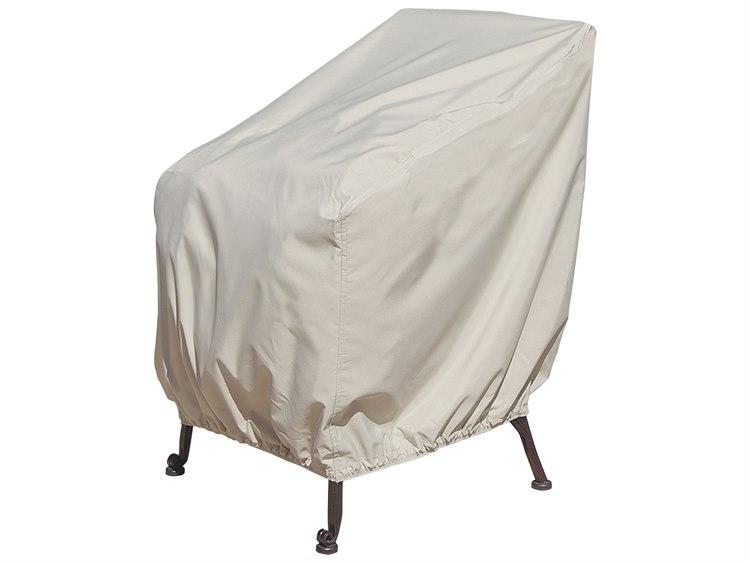 Treasure Garden Lounge Chair Cover