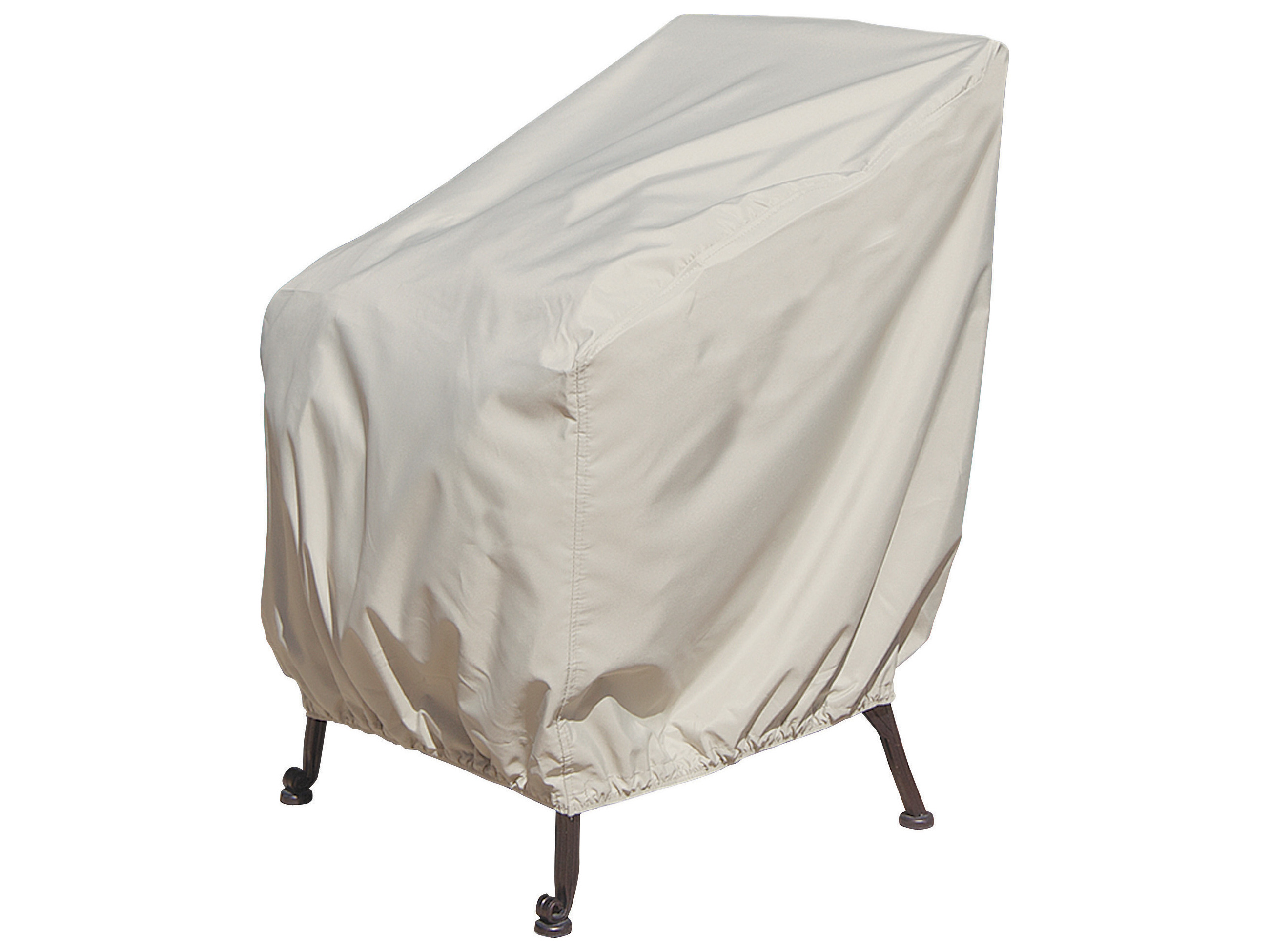 Treasure Garden Lounge Chair Cover Hover To Zoom