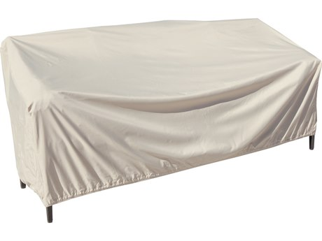 Treasure Garden X-Large Sofa Cover EXCP243
