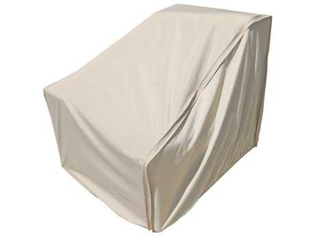Treasure Garden Modular Right End Sectional Cover