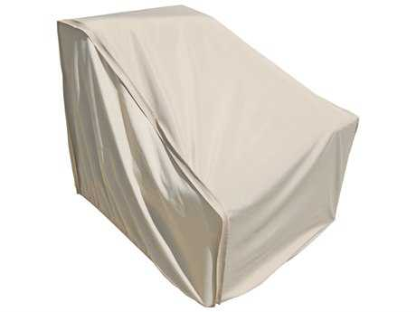 Treasure Garden Modular Left End Sectional Cover