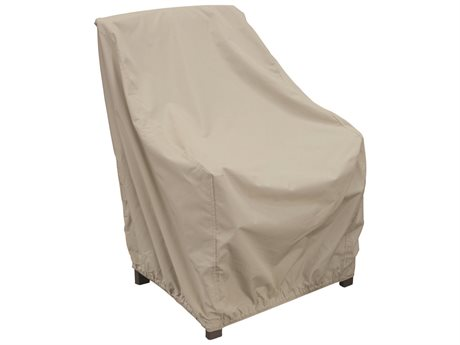 Treasure Garden Lounge Chair  Protective Cover