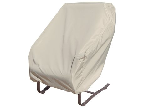 Treasure Garden Large Lounge Chair Protective Cover