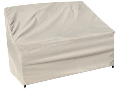 Treasure Garden Large Loveseat Protective Cover