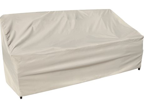 Treasure Garden Sofa Protective Cover