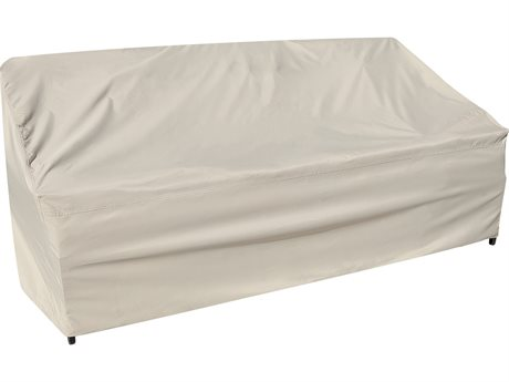 Treasure Garden Large Sofa Protective Cover